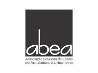 2-ABEA