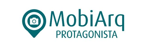 mobiarq