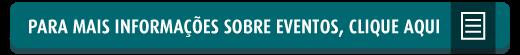 atividades e eventos