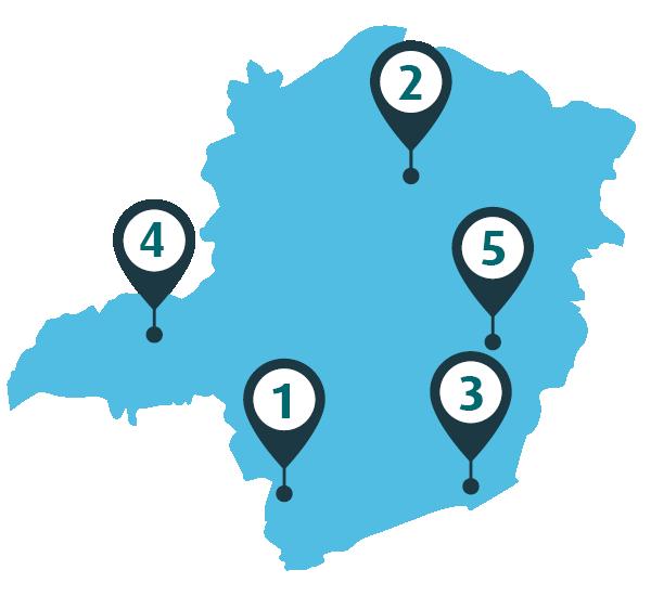 mapa-postos