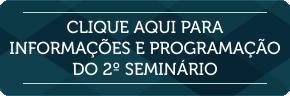 II Seminário de Ensino e Formação