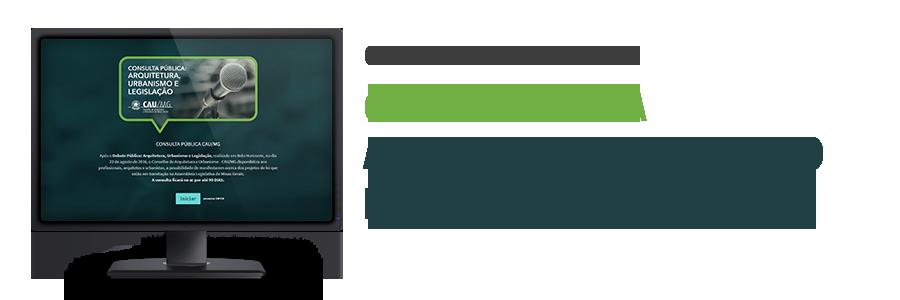 consulta debate publico caumg