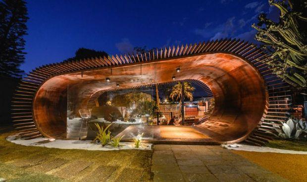 18 premio arquitetura iabmg