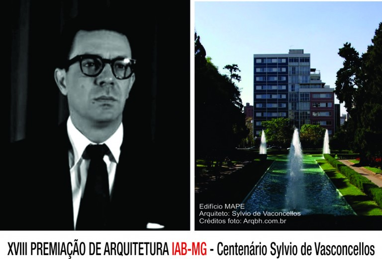 18 premio arquitetura iab