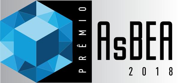 10º Prêmio AsBEA
