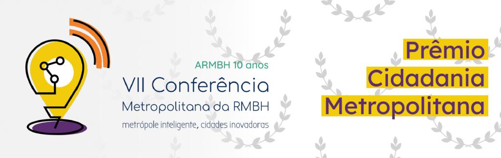 Prêmio Cidadania Metropolitana