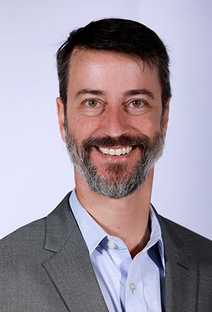 diretor da AIA International