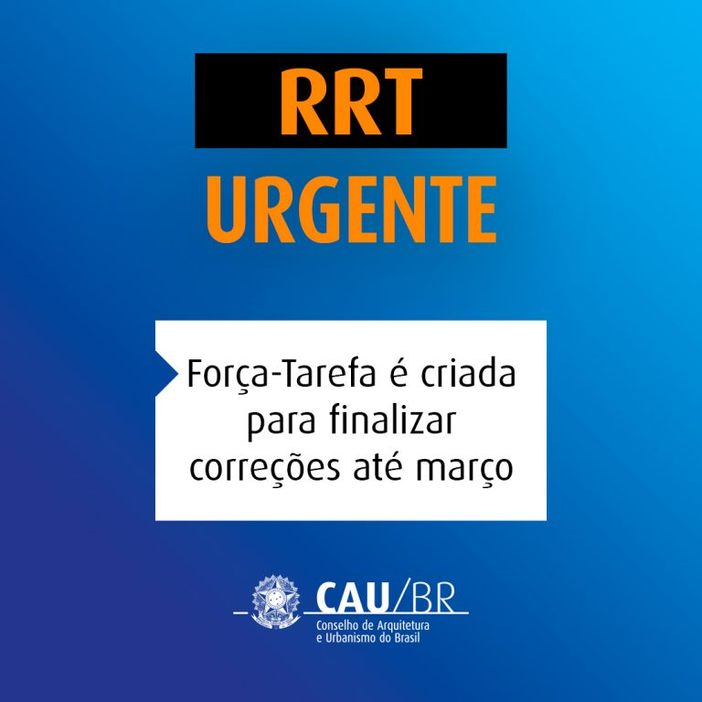 RRT Urgente